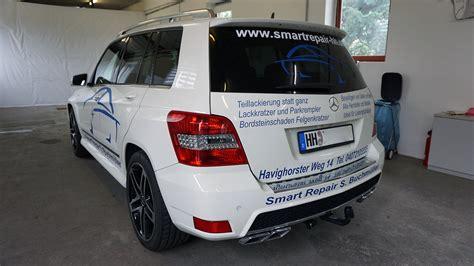 steinschlag motorhaube smart repair smart repair s buchm 252 ller jgfolierung de