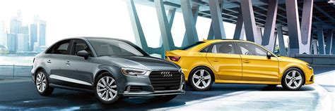 new audi a3 specials in albuquerque near santa fe near los lunas