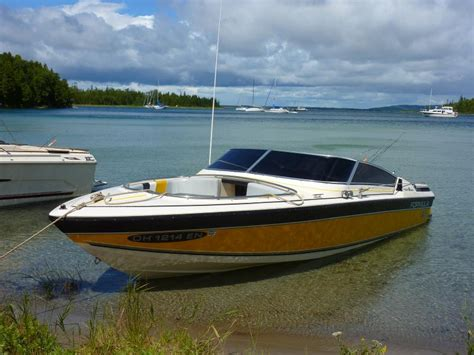 Formula Boats Of Ta Bay by Rudy S Classic Jeeps Llc Rudy S Boat For Sale 86