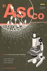 Asco 917 Contactor Wiring Diagram