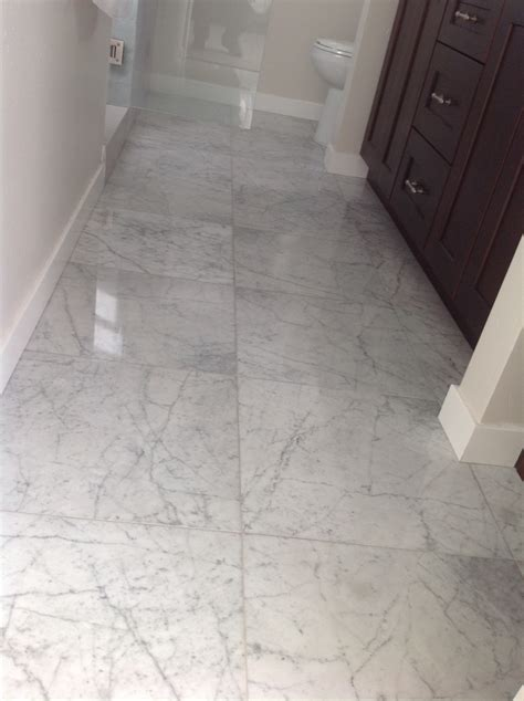 top quality marble polishing profesional stone