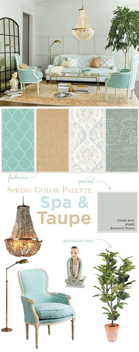 Spa Bathroom Color Schemes by 932 Best Colors Blues Greens Images On