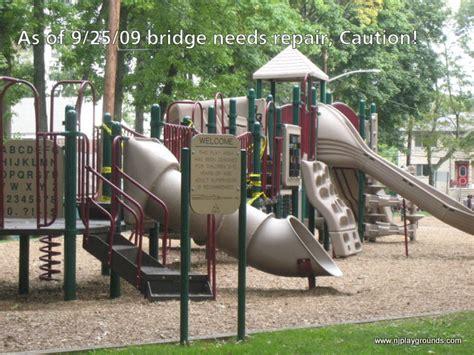 fort lee preschool firemens memorial park in fort 171 your complete guide 768