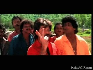 gifs  bollywoods  iconic dance steps