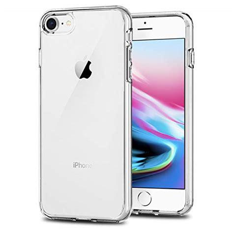 Apple iPhone 8 / 7 / SE (2020) 4.7 vāciņi maciņi aizsargstikli aksesuāri