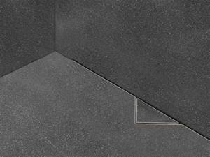 Ess Easy Drain : stainless steel shower channel s line tile s line collection by ess easy drain ~ Orissabook.com Haus und Dekorationen