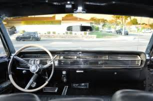 small engine repair training 1985 lincoln continental auto manual 1964 lincoln continental black interior exterior for sale photos technical specifications