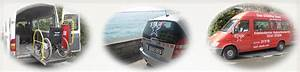 Abrechnung Krankenfahrten Taxi : taxi stark ~ Themetempest.com Abrechnung