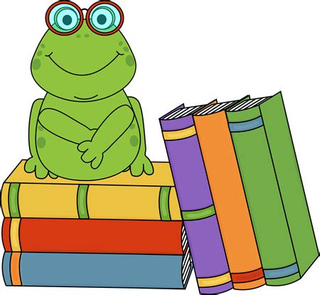 books clipart book clip book images