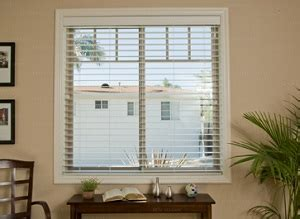 window blinds  tampa fl aluminum vinyl wood blinds