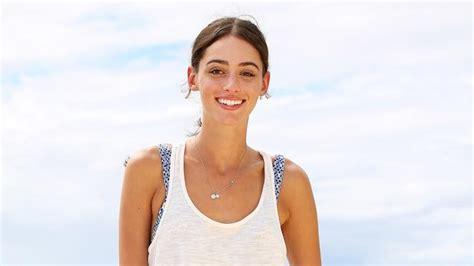 Australian Survivor 2017: Sarah Tilleke, more cast members ...