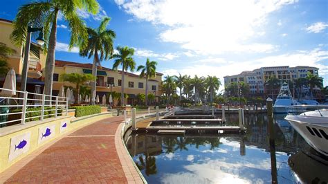 palm beach west palm beach vacation packages