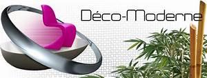 Forum Deco Moderne : listes de shopping pour d co d 39 int rieur d co moderne le ~ Zukunftsfamilie.com Idées de Décoration