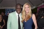 Ann Coulter Jimmie Walker Pictures, Photos & Images - Zimbio