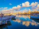 First time Lebanon: top tips to help plan your first trip ...