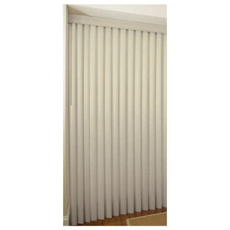 lowes vertical blinds 2017 grasscloth wallpaper