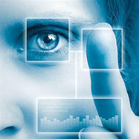 love biometrics whats