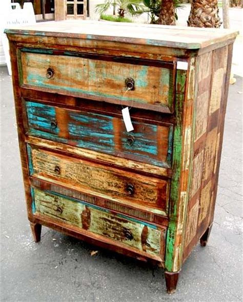 rustic painted furniture 1000 ideas about rustic painted furniture on Rustic Painted Furniture