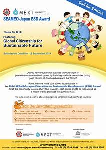 what does citizenship mean to you essay