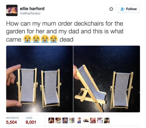 fails ordered buying order shopping wrong funny gone ordering bought deck room chairs hilarious rug dress they imgur fail orders