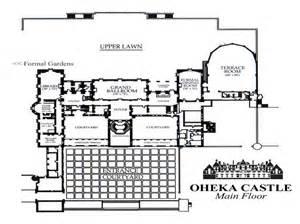 Stunning Blueprint Of A Castle by Castle Floor Plans Designs House Plans 6261