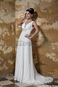 pleat simple plus size wedding dresses atlanta gg10971st With plus size wedding dresses atlanta