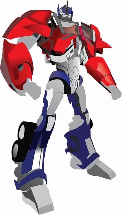 Transformers Optimus Prime Clipart Deviantart Mask Transparent