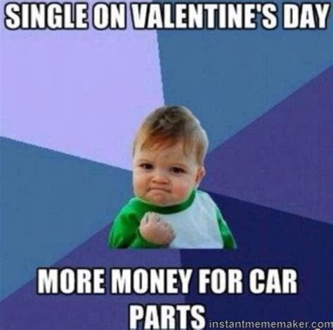 Instant Meme Maker - instantmememaker com car parts 171 instant meme maker relationship memes pinterest cars
