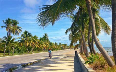 florida bike rides keys bicycle rides pedal