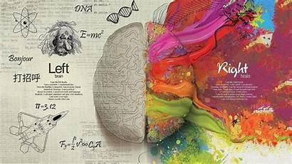 Wallpapers Neuro Neurologist