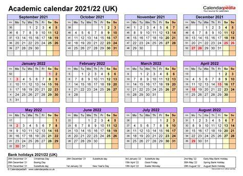 Purdue University Academic Calendar 2022 23.P U R D U E 2 0 2 1 2 0 2 2 A C A D E M I C C A L E N D A R Zonealarm Results