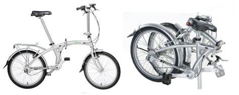 fahrrad mit kardanantrieb test kardan betriebenes fahrrad beixo f 252 r fahrspa 223
