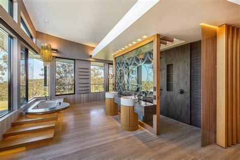 Bespoke Kitchen Ideas - amazing bathrooms designs everybody 39 s desires
