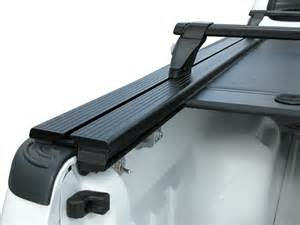 Bed Rail Clamps by Tonneau Covers Online Has The Best Pricing On Retractable