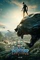 Black Panther Movie 2018 Wallpaper   2020 3D iPhone Wallpaper