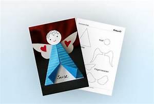 Weihnachtskarten Basteln Grundschule : weihnachtsbasteln ~ Orissabook.com Haus und Dekorationen
