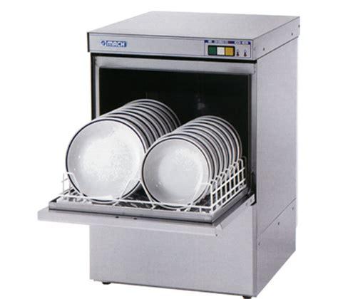 comparatif machine a laver la vaisselle lave vaisselle pour votre cuisine professionnelle c h r et collectivit 233 s cogenim belgique