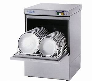 Machine A Laver Vaisselle : sel pour machine a laver la vaisselle 28 images sel r ~ Dailycaller-alerts.com Idées de Décoration
