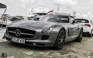 Mercedes Sls Amg Gt : mercedes benz sls amg gt roadster 3 september 2017 autogespot ~ Maxctalentgroup.com Avis de Voitures