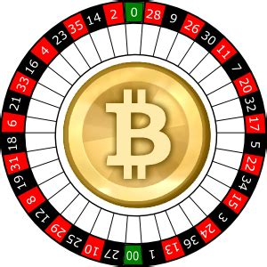 With no external interference, our ratings and reviews are made independently by our team of expert reviewers and gamblers. Bitcoin Roulette - Play Roulette using BTC at the Best Online Casinos
