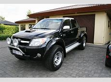 Toyotahilux The latest news and reviews with the best
