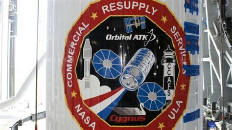 Forecast Excellent For Tuesday Night Atlas V Launch