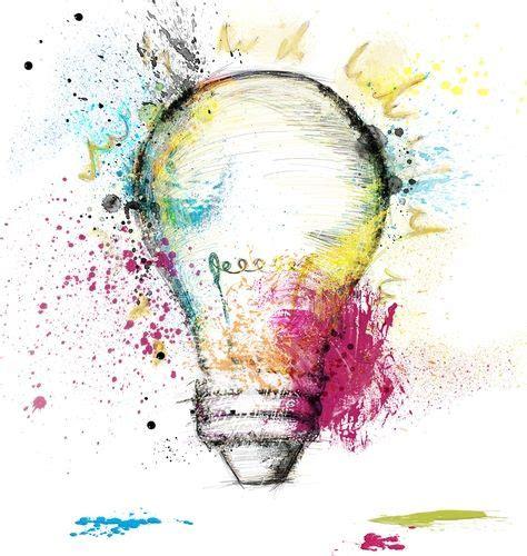 best 25 creative mind map ideas on mind map
