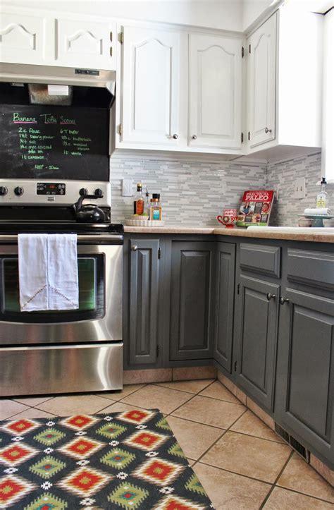 grey backsplash  home decoration world class