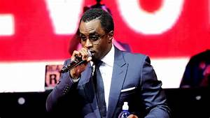 Sean 'Puff Daddy' Combs Retiring From Music to Focus on ...