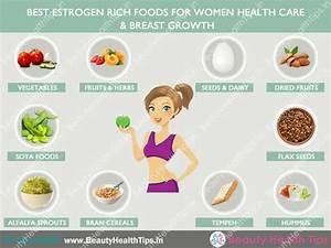 Hormone Diet Food List