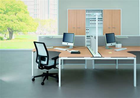 mobilier de bureau nantes mobilier de bureau à nantes simplicité et tendance