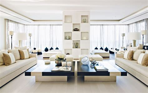 Best Interior Designers Uk The Top 50 Interior Designers