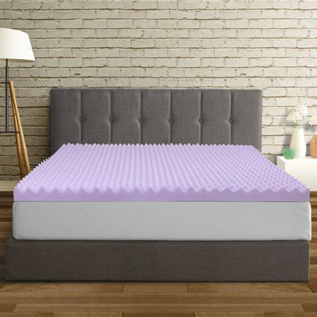 price mattress   egg crate memory foam mattress