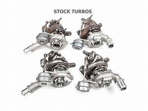 Turbo Ford Taurus Exhaust System Diagram  Ford  Auto Parts